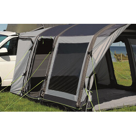Outwell Scenic Road 250SA Tall - Tente - gris/bleu